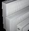 Speicherheizung & Elektroflächenspeicherheizung von HIGHTherm