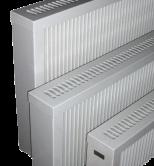 Elektroheizungen Elektroheizkörper Elektroinstallation heizkörper Heizung